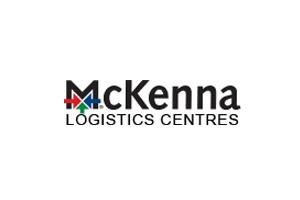 Mckenna_logistics