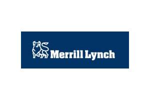 merrill_lynch